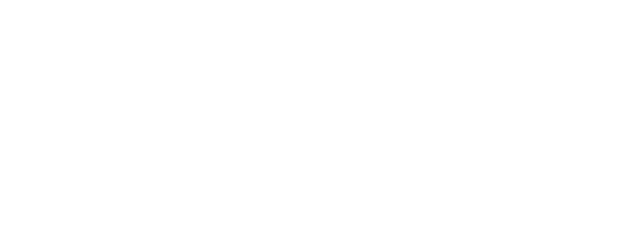 Harold and Muriel Berkman Charitable Foundation
