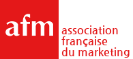 Association Francaise du Marketing