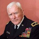 Irzyk Veteran Scholarship